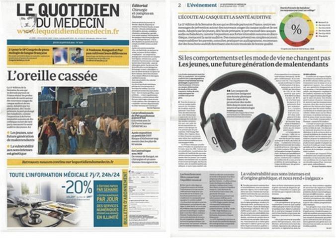 le_quotidien_du_medecin-une_et_deux_30012014