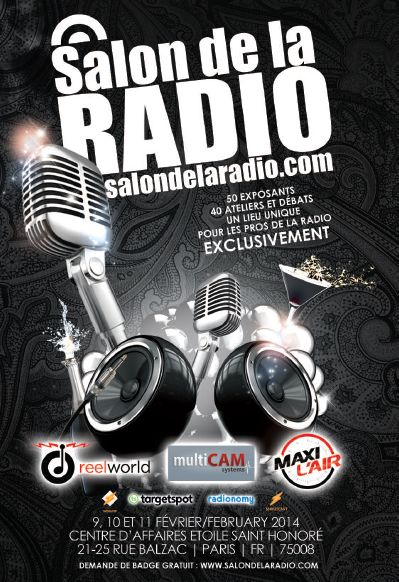 affiche_salon_de_la-radio_2014