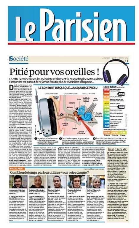 Le_Parisien_28012014_page11-Logo