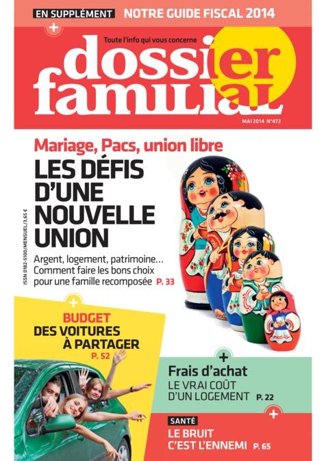 dossier_familial_472