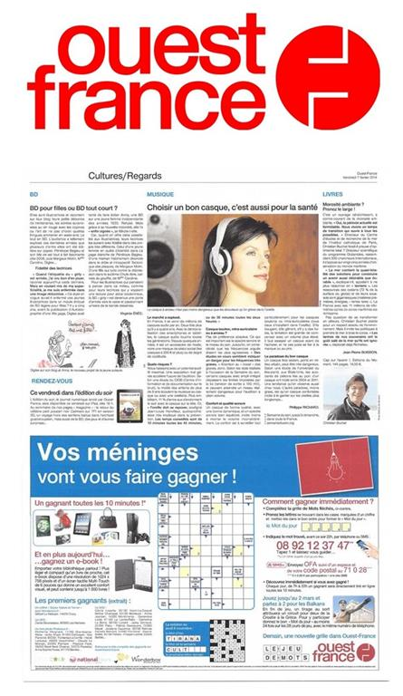 img_page_culture_regards_ouest_france_07_02_2014_logo