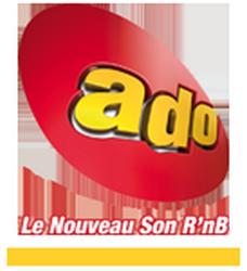 logo_ado_fm