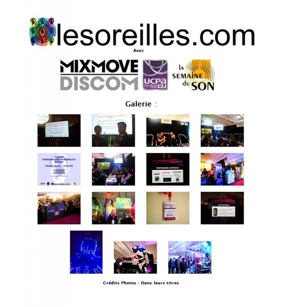 mixmove2014