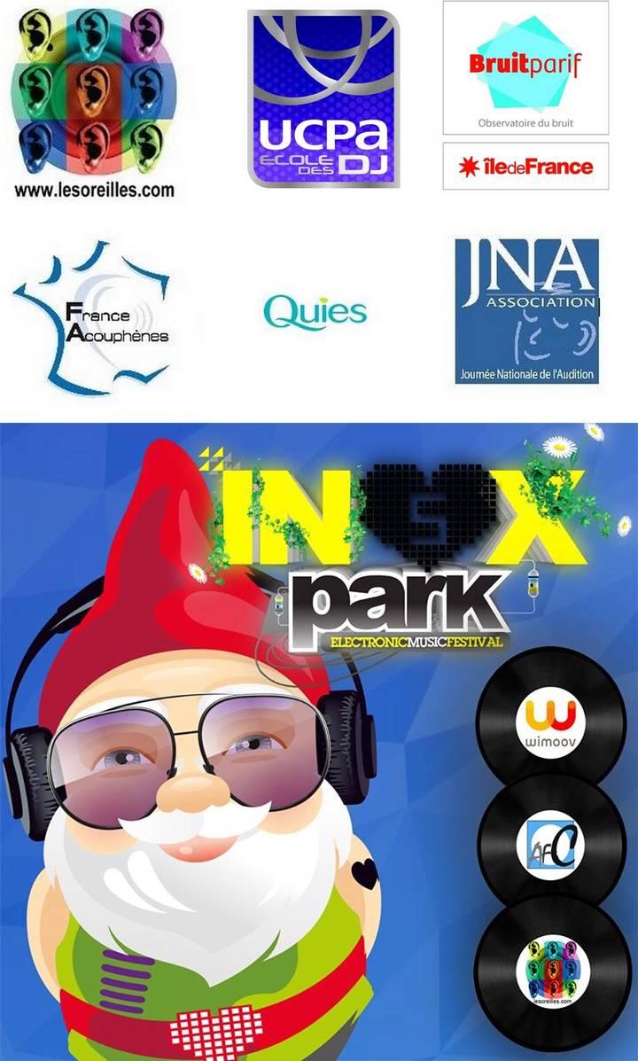 inox5blog
