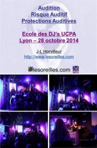 ecoledesdjoct2014