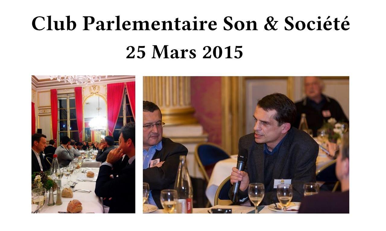 Son-et_Soc_sonorisation_concerts-250315