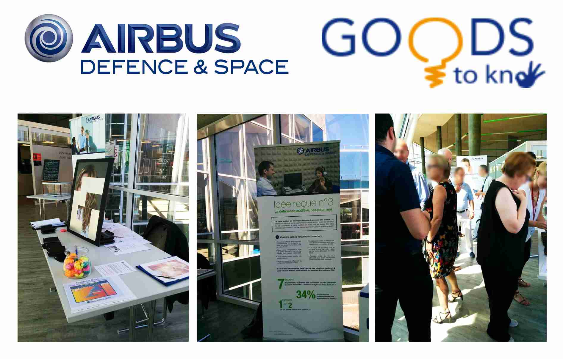 airbus_defence_and_space_gtn_2015