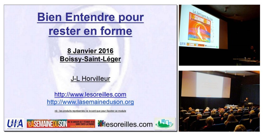 universite_inter_ages_boissy_st_leger_2016