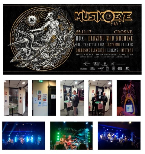 musikoeye2017
